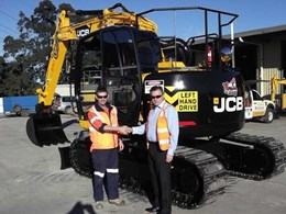When to rent and when to buy: JCB CEA answers the question