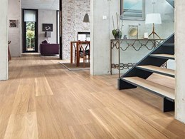 Making the perfect flooring decision for your home