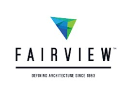 Fairview takes proactive steps to minimise COVID-19 risk