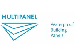 New MULTIPANEL solution changes the way timber decks are constructed and waterproofed