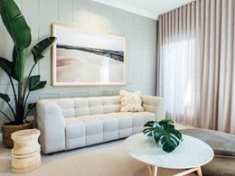 Stunning room designs achieved with Easycraft in Long Jetty renovation