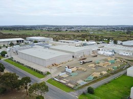 Big River Group expands into Victoria with prefab business acquisition