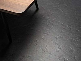 Two Marmoleum floors win Red Dot Design Award 2017