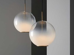 Presenting the VeniceM collection of Italian designed architectural lighting