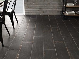 Academy Tiles launches New York porcelain series for beautiful walls and floors