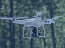 Can drones really take over safety inspections of fall protection equipment?