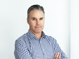 Crone adds a new principal to its Melbourne offices