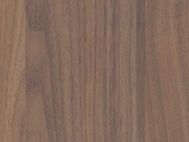 Polytec Introduces New Walnut Colour Into Ravine Range Architecture And Design