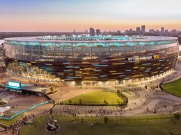 September's top 10 stories: From Optus Stadium lawsuits to Australia's first Passive House apartment