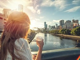 Report finds Melbourne suburbs the best for lifestyle