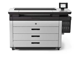 HP PageWide XL 8000 printer is 'Best of Best' at iF Design Awards