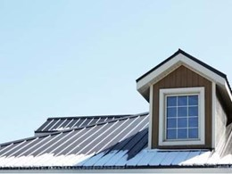 Four reasons why metal roofing is the best roofing choice for your home