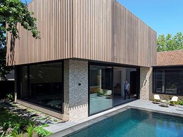 Petersen bricks help 1920s Hawthorn home regain former glory