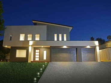 Super energy efficient homes high quality builds with a for Super efficient house plans