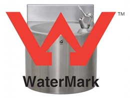 Is your drinking water dispenser code compliant?