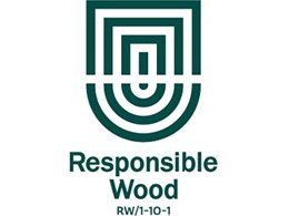 Australian Forestry Standard is now Responsible Wood