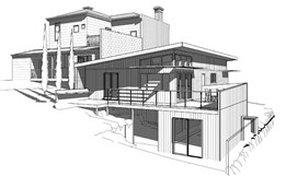 Bpn Architecture And Design