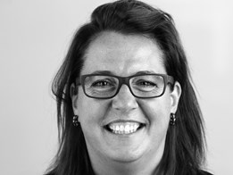 Architectus appoints new principal