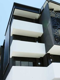 QLD builder installs AFS walling systems to achieve high quality standards