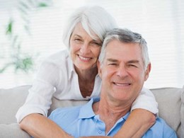 How 'Ageing in Place' Will Change the Way We Design