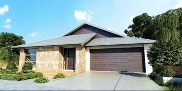Sekisui joins av jennings to rethink mass scale home for Av jennings home designs