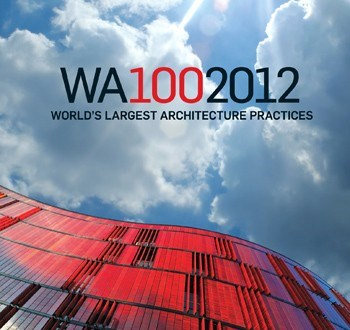 Australia 39 s big architecture firms make global top 100 for Architecture firms in australia