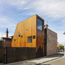 Entry to Intergrain Timber Vision Awards extended to 11 July