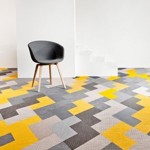 Supplier Review Modular Carpet Tiles Architecture And