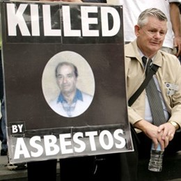 Explainer: why the James Hardie asbestos victim compensation fund is running out of money