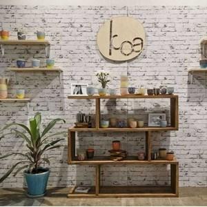 Australian International Furniture Fair To Bring Global