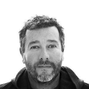 How french designer philippe starck became world famous for Philippe starck