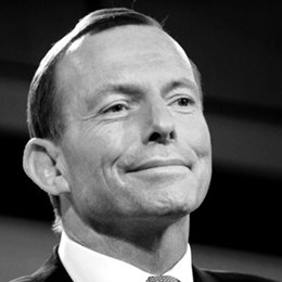 Abbott's slashing of RET jeopardises Australia's low-cost energy future: GBCA