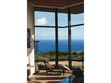 3m Prestige Window Films From Sunscreen Window Tinting Protect Homes From Damaging Sunlight
