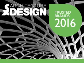 Vote for your most trusted building product brands for your chance to win