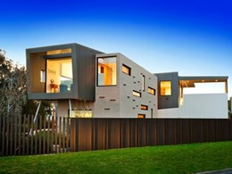 A model approach to housing: 5 prefab homes in Australia