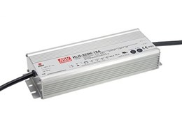 ADM new harsh environment power supplies with fanless design