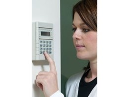 Access control systems from ADT Security