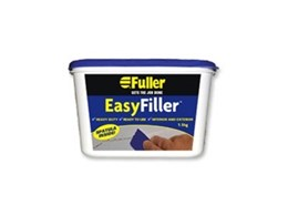 Acrylic fillers from HB Fuller Company