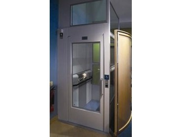 after sales support from platform lift company. Black Bedroom Furniture Sets. Home Design Ideas