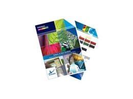 AkzoNobel Powder Coatings releases Interpon Colours of New Zealand powder coating colour card