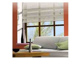 Allergy free blind fabric launched by Accent Blinds Australia