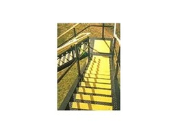 Anti Slip products available from Polite Enterprises