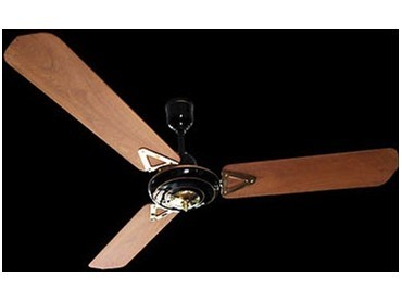Antique Victorian Style Ceiling Fans Available From Fans