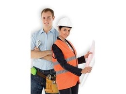 Apprentices available for hire now from Apprentices Trainees Employment Limited (ATEL)