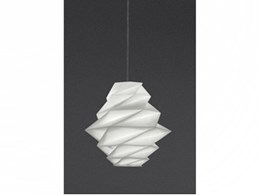 Artemide Australia introduces IN-EI Issey Miyake lighting collection