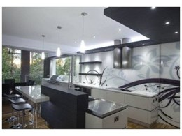 Australia's specialist bathroom and kitchen designers institute