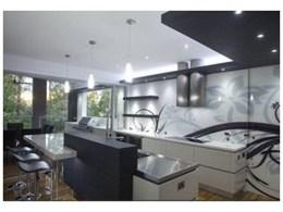 Kitchen Design Courses Architecture And Design
