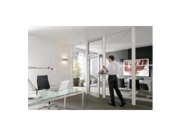 Automatic Swing Door Operators and Automatic Sliding Door Systems from Door Closer Specialist