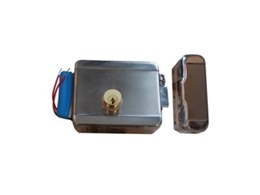 BDA36 ACSS Electric gate locks available from Locks Galore