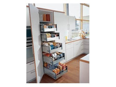 Blum Kitchen Furniture Available From Wonderful Kitchens Architecture And Design
